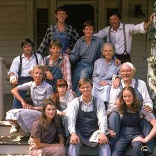 305 best the waltons a timeless classic images on