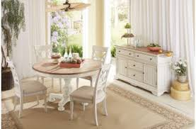 cottage dining room sets cresent furniture cottage dining collection by dining rooms