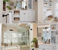 Cape Cod Bathroom Designs Bathroom Ideas Cape Cod Bathroom Design Ideas Popular Home