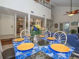 is bilo open on thanksgiving beautiful golf view quiet private homeaway hilton head island