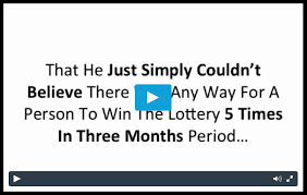 ny lottery post for android how to win the lottery 7 time lottery winner reveals his nine