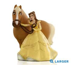179 best hallmark ornaments images on