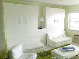 Twin Wall Bed Top Murphy Bed Horizontal Furniture U2014 Loft Bed Design Murphy Bed