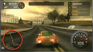 nfs most wanted apk free need for speed most wanted ppsspp android iso