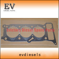 nissan sentra head gasket replacement compare prices on head gasket kits online shopping buy low price