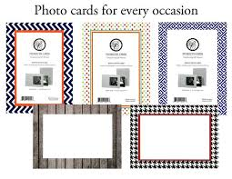 photo insert note cards all collections plymouth cards