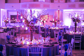 affordable wedding venues in nj top wedding venues in new jersey s heartland nj heartland