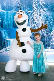 elsa costume collection costumes elsa blue gown for child