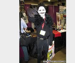 Death Note Halloween Costume 12 Costume Fails Comic Costume Pop Costume Pop