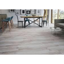Canadia Laminate Flooring Holzoptik Fliesen Für Alle Bereiche Günstig Kaufen