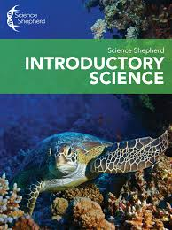 homeschool science curriculum introductory science online video course