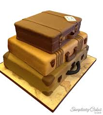 celebration cakes u2013 simplicity cakes by sarah