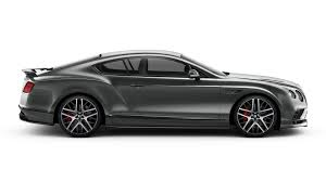 bentley india the bentley continental supersports is the world u0027s fastest four