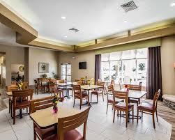 Comfort Inn Grand Canyon Quality Inn Near Grand Canyon Williams Az Booking Com