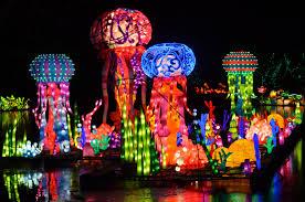 lantern light festival miami tickets chinese lantern festival home