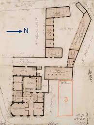 Bishopsgate Residences Floor Plan by Grocer London Street Views