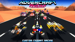hovercraft takedown android apps on google play