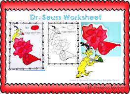 esl efl preschool teachers dr seuss worksheets for ell