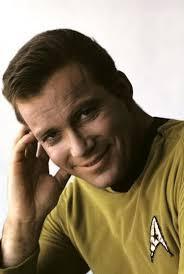 William Shatner Mask Halloween by Redmonkeystudiowv William Shatner Star Trek Captain James T Kirk