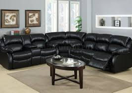 Sofa Bed Richmond Captivating Model Of Blue Sofa Sectional Interesting Chesterfield