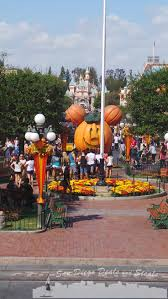 mickey s halloween party 2017 disneyland 68 best mickey u0027s halloween party images on pinterest