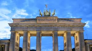 1920x1080 fall wallpaper download wallpaper 1920x1080 fall of the berlin wall germany