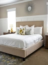 wainscoting bedroom gallery image azccts previousnext