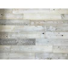 white wash wood whitewash wood wall white wash wood look wallpaper decor