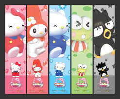 Invitation Card Hello Kitty Hello Kitty Birthday Invitation Card Futureclim Info