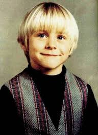 Pyjama Kid Meme - ten things you might not know about kurt cobain another