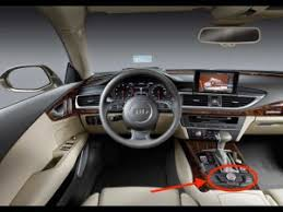 audi service interval reset reset archive 2016 audi a7 change interval reset