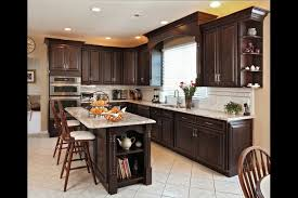 what is the best stain for kitchen cabinets the kitchen conundrum are laminate or wood cabinets best