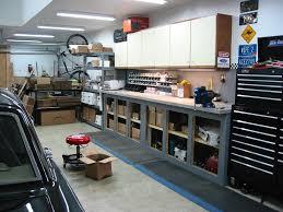 Garage Workshop Organization Ideas - garage shop lighting ideas perfect garage lighting ideas u2013 the