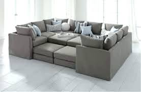 deep seated sectional sofa deep seated sectional sofa overstuffed sectional sofa endearing