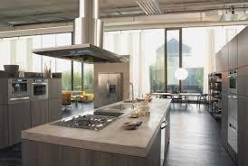ikea eclairage cuisine eclairage cuisine ikea beautiful omlopp a clairage plan travail a