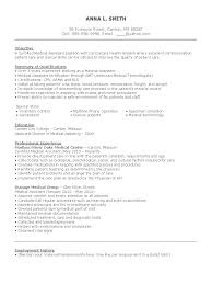 clerical resume examples resume examples for medical assistant medical resume example photos assistant resume sample