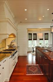 Ivory Colored Kitchen Cabinets Sherwin Williams Alabaster 7008 Off White Kitchen Paint Color