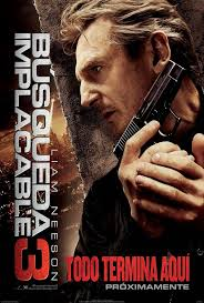 314 best peliculas images on pinterest movies online html and