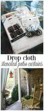 Outdoor Sheer Curtains For Patio Best 25 Pergola Curtains Ideas On Pinterest Deck With Pergola