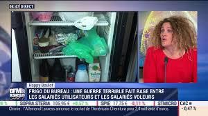 frigo de bureau boulot frigo du bureau une guerre terrible fait rage entre