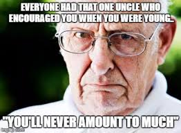 Grumpy Man Meme - grumpy old man memes imgflip