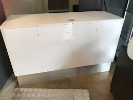 Reception Desk Adelaide Reception Desk Desks Gumtree Australia Adelaide