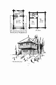 floor plan historic english country house plans mansion kevrandoz