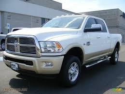 2012 Dodge Ram Truck 3500 Longhorn - 2011 dodge ram 3500 hd laramie longhorn crew cab 4x4 in bright