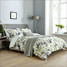 Grey And Yellow Comforters Bedding Ideas Yellow And Gray Bedding Uk Yellow And Grey Floral