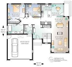 house plan w3217 detail from drummondhouseplans com