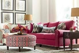 Custom Living Room Furniture Pieroway S Furniture Living Room Furnishings