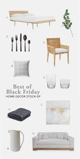 shop my fave black friday home decor sales anne sage