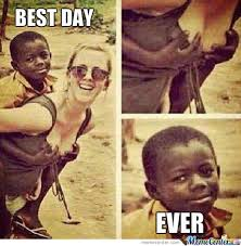 Best Day Ever Meme - best day ever by fatwizard meme center
