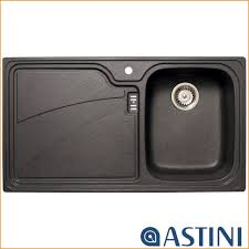 Kitchen Sinks Ebay Black Kitchen Sink The Best Option Black Kitchen Sinks Ebay